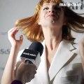 Marie Claire y Zapata en el Real - Las artistas nominadas comentan la evolución del papel de la mujer en el cine