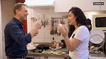 Les Paris Du Globe Cooker (Saison 2) - Party time ! (Teaser)