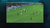 Football: résumer 1/2 finale coupe du monde des clubs RIVERS PLATE vs AL AIN