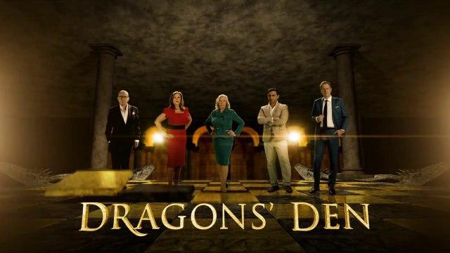 Dragons.Den.S16E11