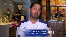 Hell's Kitchen S17 - Ep06 A Little Slice of Hell HD Watch