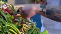 Hell's Kitchen S17 - Ep05 Josh Josh Josh HD Watch