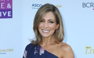 Olympic Gymnast Shannon Miller Calls for Education to Prevent Child Abuse in Sports