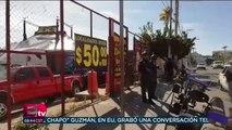 Atacan a balazos a circo en Acapulco, Guerrero
