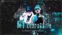 (Mi Chaparrita) Maniako ft El Gordito Flow| Video Lyric Hop Records