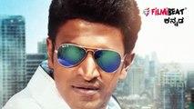 KGF Kannada Movie: ಕೆಜಿಎಫ್ ಸಿನಿಮಾ ಬಗ್ಗೆ ನಟರು ಏನಂದ್ರು ಗೊತ್ತಾ? | FILMIBEAT KANNADA