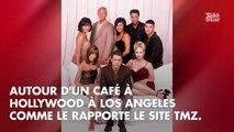 Beverly Hills 90210 : Jennie Garth, Jason Priestley, Tori Spelling, tous partants pour un reboot de la série