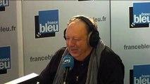 PSG : un bilan et un coup de coeur pour Thomas Tuchel : Stéphane Bitton à suivre du lundi au vendredi sur france Bleu 107.1 à 08h12