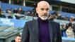 Analisi Ganz Milan-Fiorentina: il modulo
