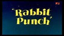 Bugs Bunny & Looney Tunes - 067. Bugs, der Boxer