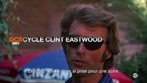 Cycle Clint_Eastwood en janvier sur OCS Géants