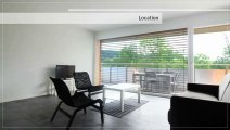 A louer - Appartement - Chavannes-près-Renens (1022) - 2.5 pièces - 72m²