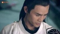 Truyền Thuyết Thanh Khâu Hồ Tập 28 - Phim Hoa Ngữ