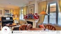 A vendre - Maison/villa - Antony (92160) - 6 pièces - 160m²