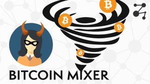 Make Your Bitcoin Transactions Fully Anonymous   Blockchain Central