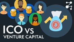 ICOs - Everyone Can Be an Investor! | Blockchain Central