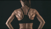 Muscle-Building Back Workouts