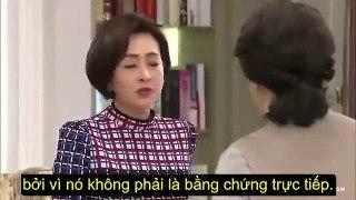 Ke Thu Ngot Ngao Tap 85 Ban Chuan Phim VTV1 Vietsub Phim Ke