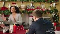 Christmas at Grand Valley - Hallmark Trailer