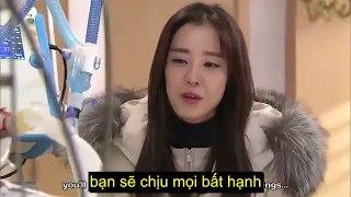 Ke Thu Ngot Ngao Tap 96 Ban Chuan Phim VTV1 Vietsub Phim Ke