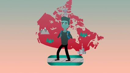 StatCan facts you can use