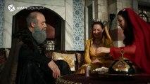 Capitulo 289 Suleiman El Gran Sultan