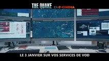 The Quake - Bande-annonce VF [ e-cinéma]