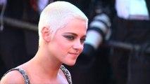 Kristen Stewart et Stella Maxwell auraient-elle rompu?