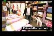 Feriha Episode 34 HD Hindi Urdu - video dailymotion