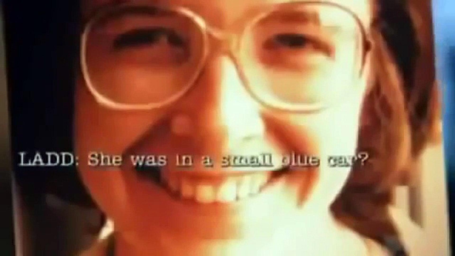 Serial Killer Carl Eugene Watts aka The Sunday Morning Slasher (Crime Documentary)