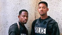 Upcoming Bad Boys Film Finds Its Bad Guy