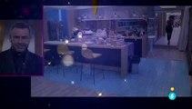 Promo 'GH DÚO' (Telecinco)