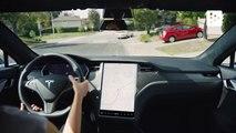 Apple has ideas for a car