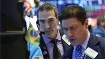 Fund Managers Are Hedging Losses From FAANG Stocks