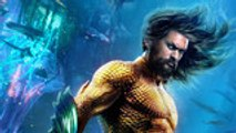Can 'Aquaman' Save the Justice League Franchise? | Heat Vision Breakdown