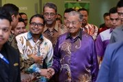 PM: Revamping education system involves cutting back on religious studies