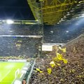 Borussia Dortmund vs Borussia Monchengladbach 2-1 All goals & Highlights
