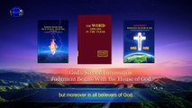 "The Word of God | ""All Who Do Not Know God Are Those Who Oppose God"""