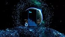 Tetris Effect — Best Tetris Ever {PS4}
