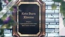 Xtreme > https://topsupplementlist.com/keto-burn-xtreme/