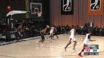 Walter Lemon Jr. (25 points) Highlights vs. Iowa Wolves