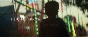 Capernaum - Official UK Trailer