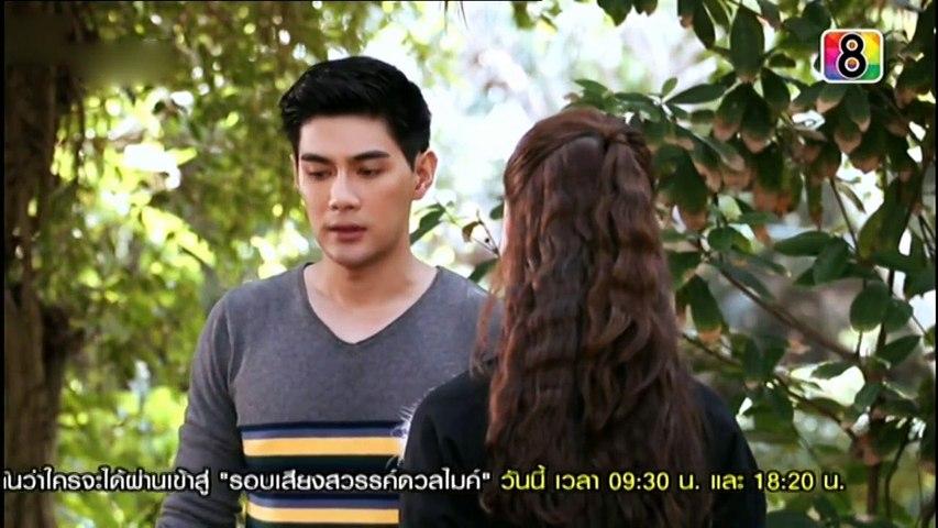 Phim Anh Nuôi Tập 16 - Phim Thái Lan   Godialy.com