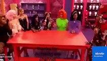 RuPaul's All Stars Drag Race S04E02   RuPauls All Stars Drag Race S04E02 Super Girl Groups Henny