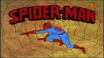 Spider-Man - 12  Schlaraffenland des Bösen