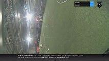 Equipe 1 Vs Equipe 2 - 21/12/18 18:40 - Loisir Bezons (LeFive) - Bezons (LeFive) Soccer Park
