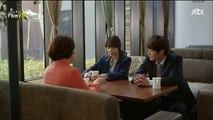 Trái Tim Bị Đánh Cắp Tập 54 - Phim Hàn Quốc Vietsub - Phim Trai Tim Bi Danh Cap Tap 54 - Phim Trai Tim Bi Danh Cap Tap 55