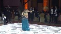Belly Dance by Elissar - رقص شرقي مع إليسار