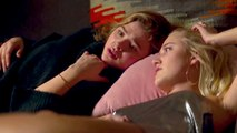 Greta with Chloë Grace Moretz - Official Trailer