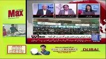 Lahore Aur Rajhanpur Me Jitna Hamara Aur Paris me Fark Hai Usse Bhi Ziada Fark Hai.. Dr. Shahbaz Gill